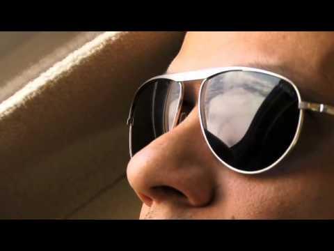 Marc Anthony - Almohada (Vlog)