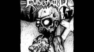 Eviscerated - The Devil