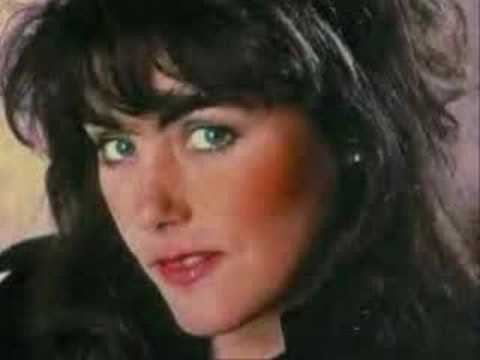 LAURA BRANIGAN Can't Cry Hard Enough