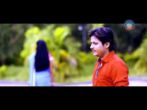 Lekhu Lekhu Lekhi Deli_video,songs,(4)