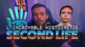 Vu sur YouTube #1 - We Are Social France