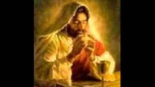 Jaire - Jesus Amigo.avi