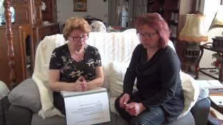 Infos conso - ASSECO : Le dossier de surendettement