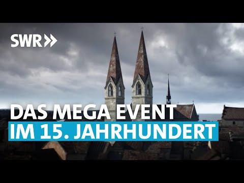 Konstanz - Stadt