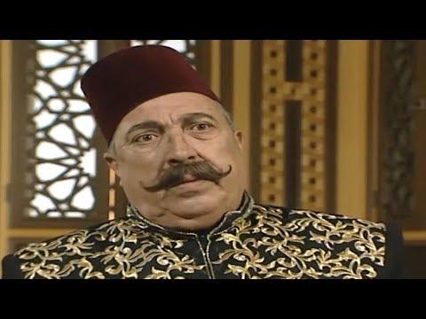 هاني الروماني: ممثل ارتقى بأدوار الشر وناصب الشيوعيين العداء | نجوم رمضان -12  - 17:53-2019 / 5 / 19