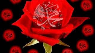 نشيد اسلامي كردي