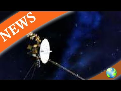 FORMER NASA SCIENTIST DEBUNKS ALL UFO SIGHTINGS, BLAMES MANY ON MUNDANE SPACE DANDRUFF