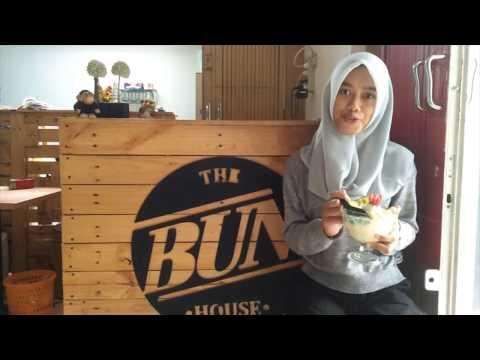 Bun House Culinary - Business Practice 3 (PERTI ASIA MALANG)