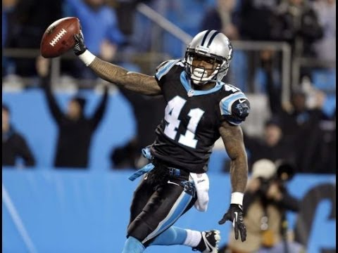 2014-nfl-free-agency:-minnesota-vikings-sign-captain-munnerlyn-to-a-3-year-deal,-analysis-&-opinion