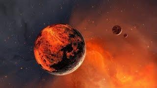 Как избежать преждевременного семяизвержения. Влияние Марса. Торсунов О.Г.