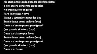 Ready To Go Dyland y Lenny ft Ale Mendoza Letra