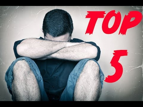 top-5-mental-health-problems-(warning-signs)