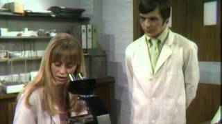 Doctor in the House Series 2 Ep 11 May The Best Man