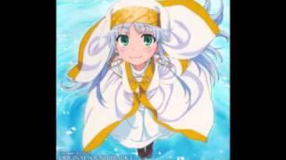To Aru Majutsu no Index II OST Makuai #22
