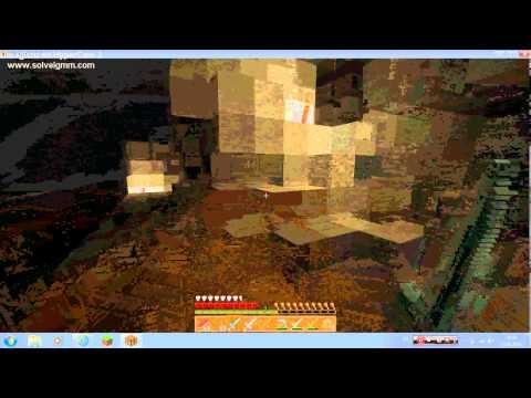 efe ile minecraft oynuyorum bölüm 4