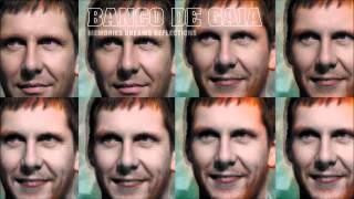 Banco De Gaia - Echoes