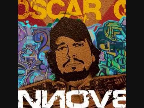 Oscar G : Chunky Buddha