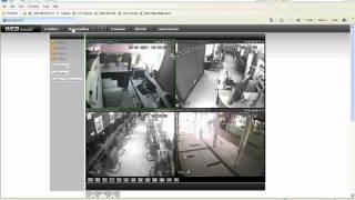 Test CCTV Online.