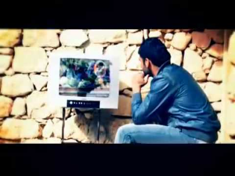 Agrin Azad   Jiyanek Nû  2012 Yepyeni Klip    YouTube