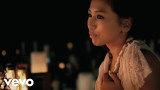 Music video by MINMI performing Ashitamoshimokimigainai. (C) 2009 F...