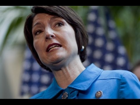 Congresswoman Says She Supports Equal Pay, Votes 4x Against It - Political Maniacs