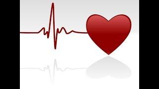 Восстановление после операции на сердце заняло одну неделю