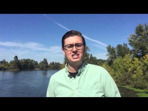 Eugene, Oregon: Things to Do