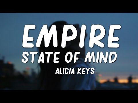 alicia-keys---empire-state-of-mind-(part-ii)-broken-down-(lyrics)