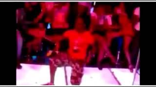 ARAFAT DJ-symphonie du cameroun (HD) .mp4