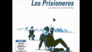 Los Prisioneros - Tren al Sur (Versión Edit)