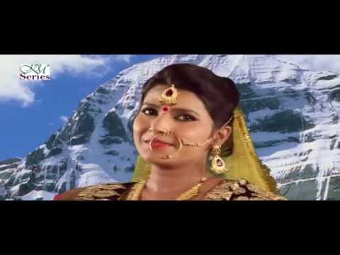 Chalah Deoghar Me    Hits Kawar    Actor  Vikram pandit