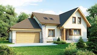 Проекты домов с цоколем(, 2014-11-03T16:56:18.000Z)