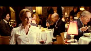 limitless bande annonce VF
