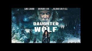 Дочь волка /2019  боевик кино