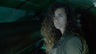 Ziva39s Return Shocks NCIS In This Riveting Season 17 Sneak Peek