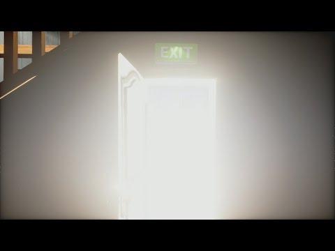 EL SECRETO DE MI VECINO !! - Hello Neighbor | Fernanfloo