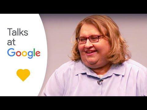 Talks at Google: Sharon Salzberg: