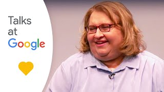 """Sharon Salzberg: """"Real Love: The Art of Mindful Connection"""" 