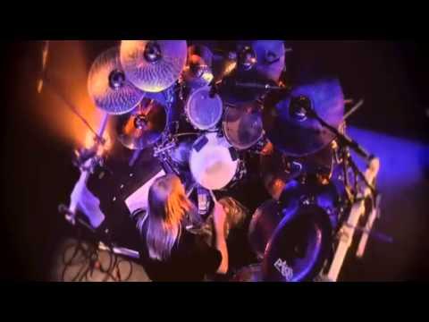 Sonata Arctica - Live Finland DVD1 2011 Full Concert HD