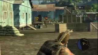 Mercenaries 2: World in Flames - Gameplay Walkthrough Part 6 (Xbox 360/PS3/PC) [HD]