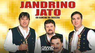 Jandrino jato - Jare sa Dinare - (Audio 2006)