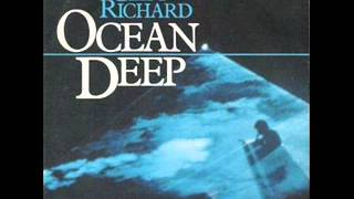 Cliff Richard - Ocean Deep (1983)