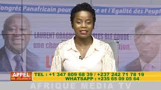 PROCÈS GBAGBO / BLE-GOUDE : LE TCHAD, LE RWANDA, L'OUGANDA, LA TANZANIE, DEMANDENT LA LIBÉRATION DE