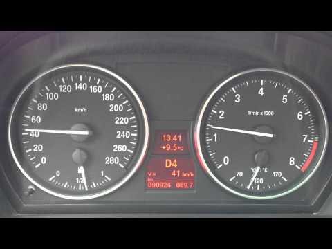 bmw-n54-335i-/-alpina-transmission-flash-/-acceleration-d-mode-(1/2)