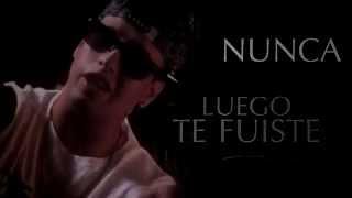 Randal - Quiero Amanecer Contigo ( Official  Lyric Video )