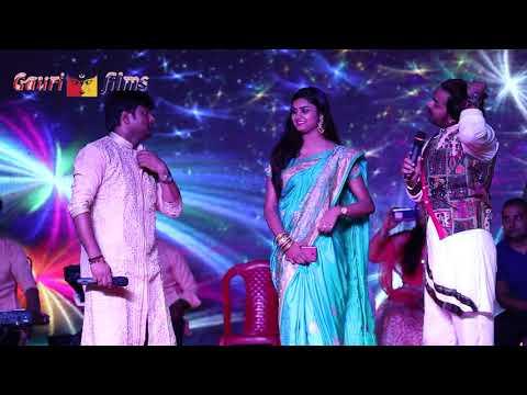 2019 Pawan Singh पवन सिंह  Superhit Stage Show  Dekhe Aur Iss Channel Ko Subscribe Kare Thank You