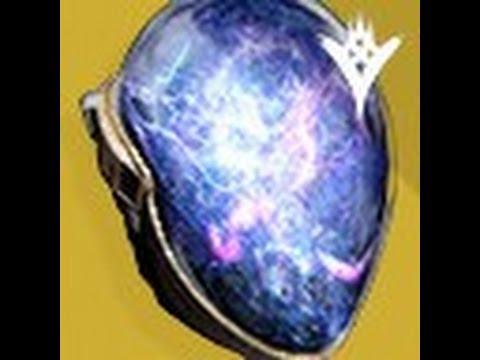 Astrocyte Verse all Perks and Upgrades Destiny taken king TTK Hidden Exotics