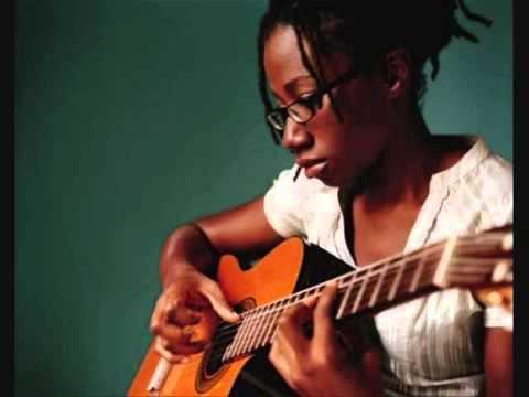 Asa and Jeremiah Gyang -  Comforters Song