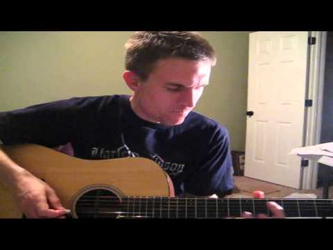 Jeremy (Pearl Jam cover)