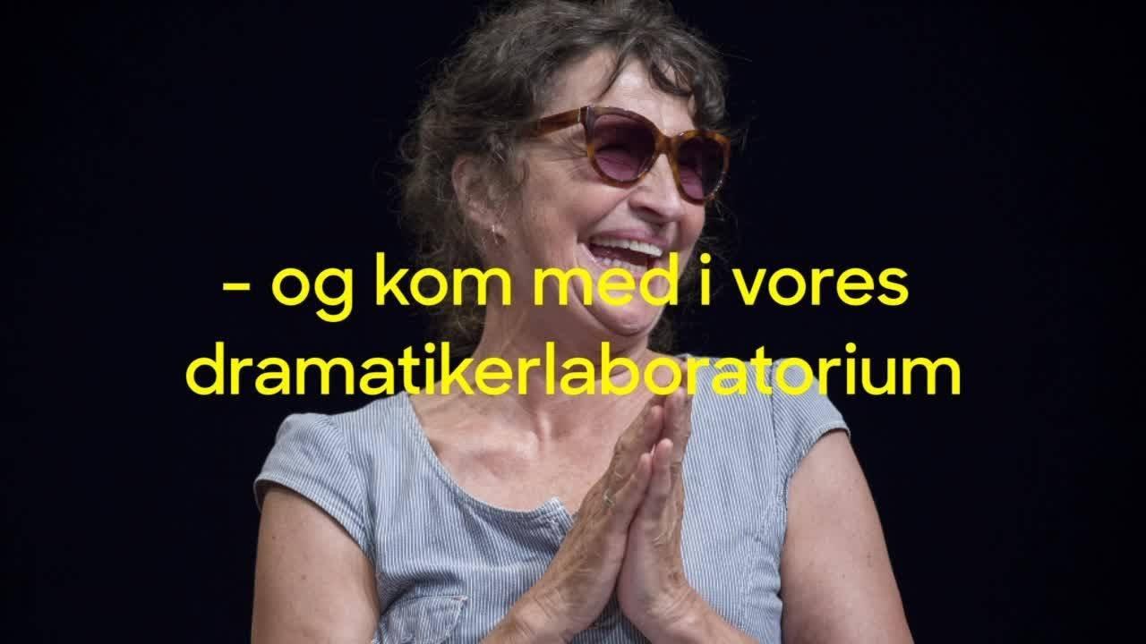 kgl dansk